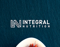Integral Nutrition (BRA)