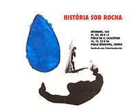 Historia Sob Rocha_2015