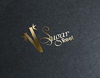 The Sugar reef