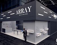 ARRAY 2