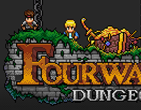 FourWayDungeon