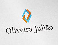 Oliveira Julião