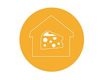 The MozzaMaker   Web Design and Branding