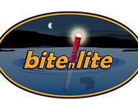 BiteNlite Logo