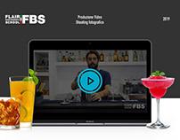 FBS - Flair Bartender's School