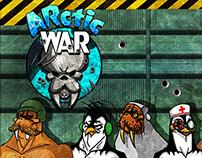 ARctic War