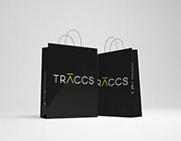 Shopping Bag - TRACCS