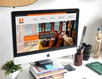 Texline Website