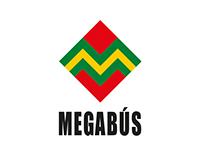 Website Megabús