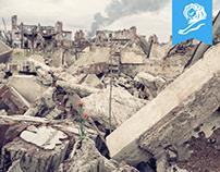 AEFI - Disasters