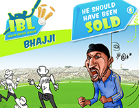 Quikr - Becho India Becho Campaign