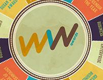 WIN Awards 2014