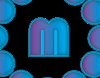 Mayer design co