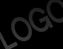 Logo Designs 10-11