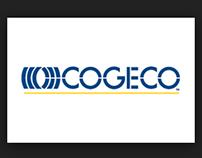 Cogeco at OgilvyOne