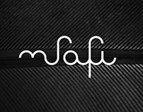 Safi Studio