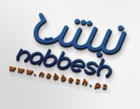 Nabesh LOGO