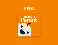 Ready to Parent