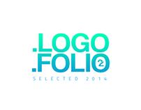 .Logofolio²