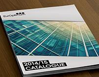 EurOptimum Brochure