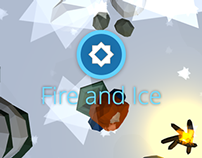 Fire and Ice (free mini game)