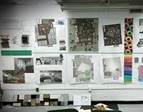 Textile Design Musem