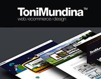 www.tonimundina.com
