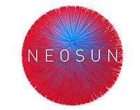 Neosun