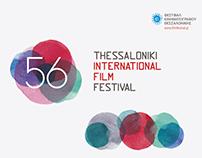 56th Thessaloniki International Film Festival
