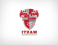 ITZAM | Universidad de Chichén Itzá