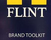 UM-Flint Brand Toolkit