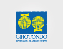 Girotondo - website