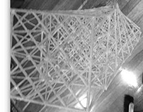 CF_Sistemas de Soporte_ Edificio de pasta_201410