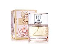 Soul · Perfume