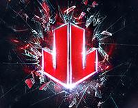Juggernaut Banner Logo