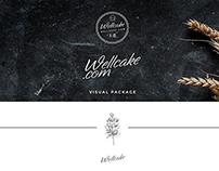 Wellcake.com