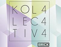 KOLLECTIV444