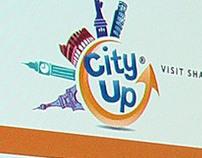 City Up
