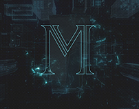 M_Condo
