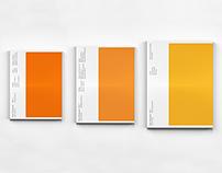 PockBook: Project Management