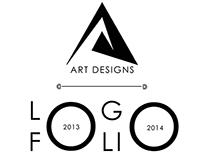 Logo Folio 2013-14