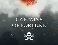 Captains of Fortune