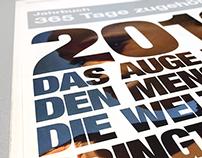 Deutsches Rotes Kreuz Jahrbuch