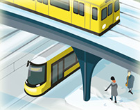 ixtract   BVG Winter