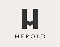 Herold