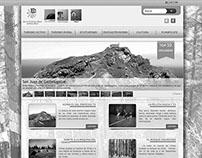 Web content translation: www.turismourdaibai.com