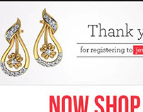Jewelsouk Emailer