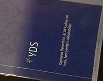 YDS::Yapı Denetimi Sistemi Kataloğu