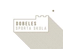 DOBELES SPORTA SKOLA