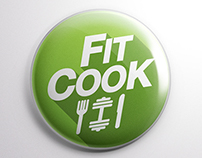 Fit Cook - healthy food for sport-active people